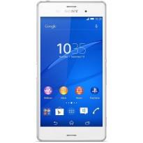 Sony Xperia Z3 D6603 Bianco Usato Garantito Buone Condizioni