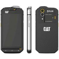 Cat S60 4G 32GB Dual-SIM Nero Europa