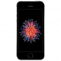 Apple iPhone SE Space Grey 16Gb Europa