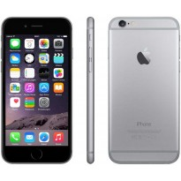 Apple iPhone 6s 4G 64GB space gray MKQN2ZD-