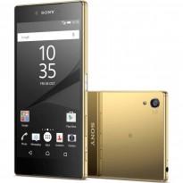 Sony Xperia Z5 4G 32GB Dual Sim gold UE