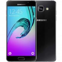 Samsung A510 Galaxy A5 (2016) 4G 16GB nero