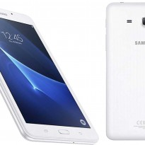 Samsung T285 Galaxy Tab 7,0 (2016) bianco UE