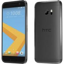 HTC 10 4G 32GB di carbonio grigio UE