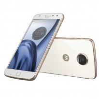 Motorola Moto Z 32GB white EU