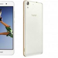 Huawei Honor Y6 II - Honor 5A 16GB Dual-SIM white EU