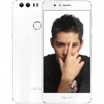 Huawei Honor 8 32GB Dual-SIM pearl white EU