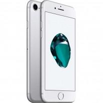 Apple iPhone 7 d'Argento 128Gb Europa