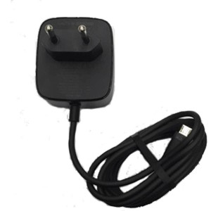 Acc. Charger Motorola S025KV1200215 SPN5890A
