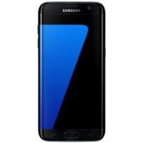 Samsung Galaxy S7 SM-G930 32Gb Garanzia Italia Spedizione in 24h