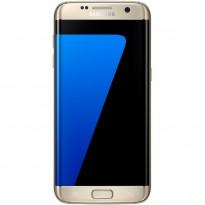 Samsung Galaxy S7 Edge SM-G935 32Gb GoldGaranziaItalia